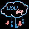 Ana Web klientas - Liolishop anaweb Pagrindinis liolishop logo 100x100