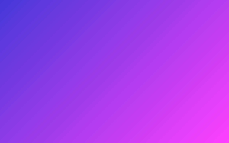 Skaitmeninis marketingas | AnaWeb skaitmeninis marketingas Skaitmeninis marketingas blue backgroundyik1 3x