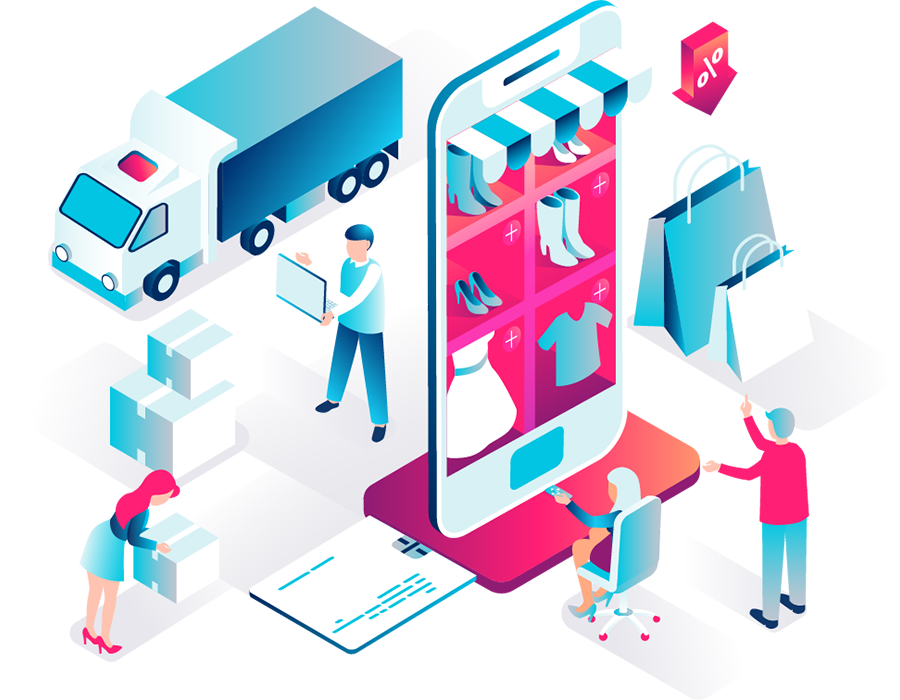 Paslaugos elektronines parduotuves9