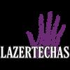 AnaWeb klientas - Lazertechas anaweb Pagrindinis lazertechas 100x100