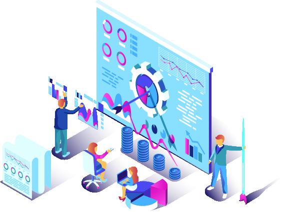 skaitmeninis marketingas Skaitmeninis marketingas skaitmeninis marketingasAsset 1