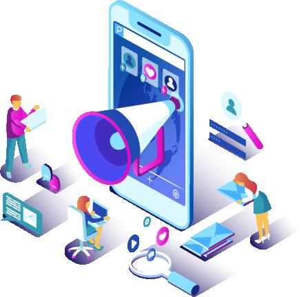 socialinių tinklų marketingas Socialinių tinklų marketingas soc tinlai sliderAsset 1