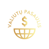 Ana Web klientas - Valiutų pasaulis anaweb Pagrindinis valiutu pasaulis 100x100